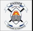 kasneb-logo
